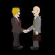 negocjacja oprocentowania